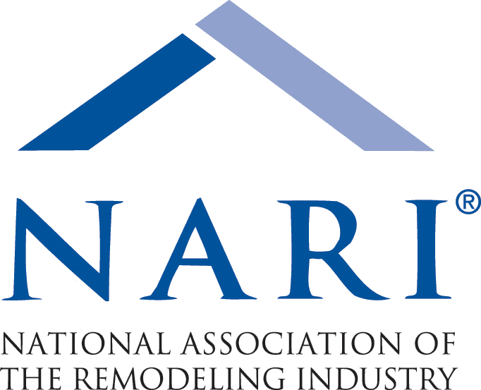 King Quality Construction is a member of the national association of the remodeling industry