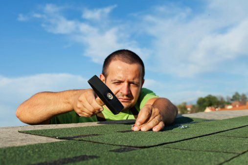 King Quality Construction offers roofing services in Long Island, NY.