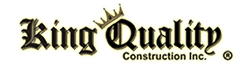 king quality construction inc.