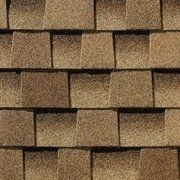 Timberline HD Shakewood shingles installed by King Quality Construction