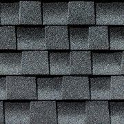King Quality Construction installs Timberline Ultra HD Pewter Gray Shingles