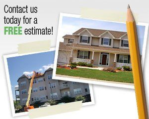 Call King Quality Construction for a free estimate on roofing, windows, or siding installation.