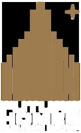 Future Homes logo