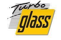 Turbo Glass logo