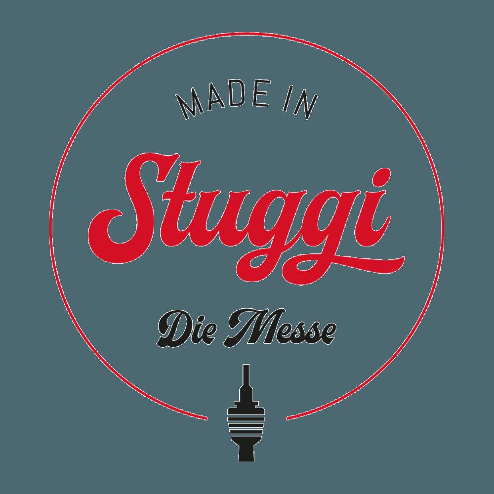 Burobedarf Stuttgart