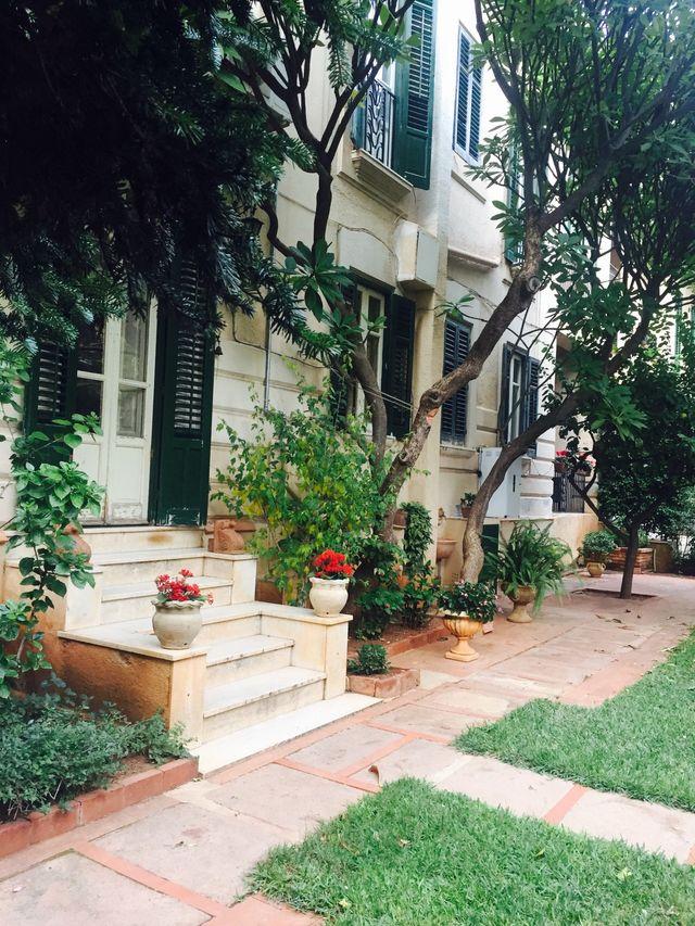 Immobili in affitto palermo sicula immobiliare for Affitti palermo arredati