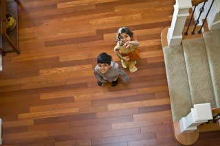 Flooring Supplier Niagara Falls, NY
