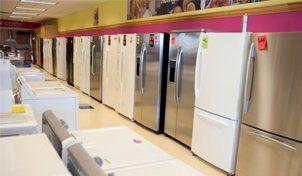 Appliance Amp A C Repair Brooklyn Ny Major Appliance