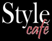 STYLE CAFÈ - LOGO