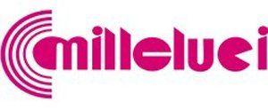 MILLELUCI logo