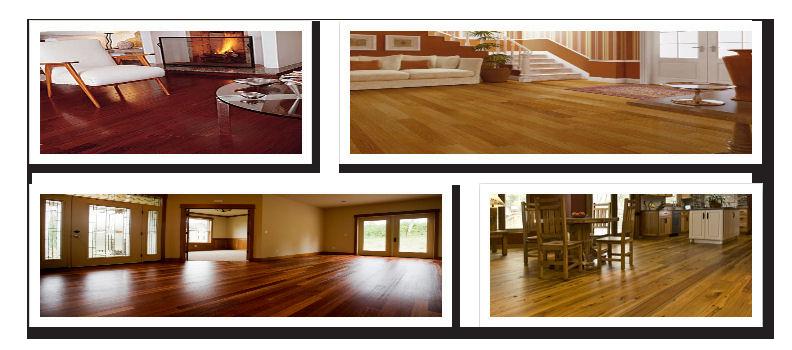 Carpet Wood Tile Vinyl Counter Tops Flooring Ponca City Ok