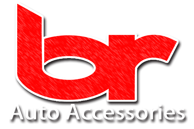 Auto Accessories Buffalo, NY