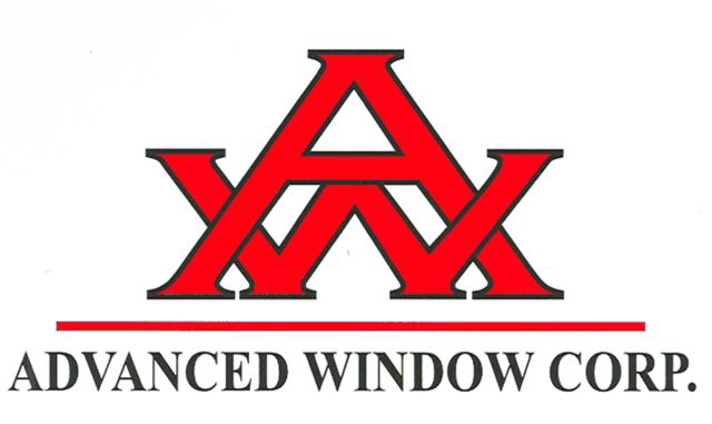 Advanced Window