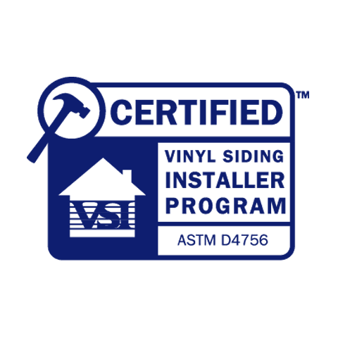 Roofing Siding And Window Services Lombard Amp Glen Ellyn