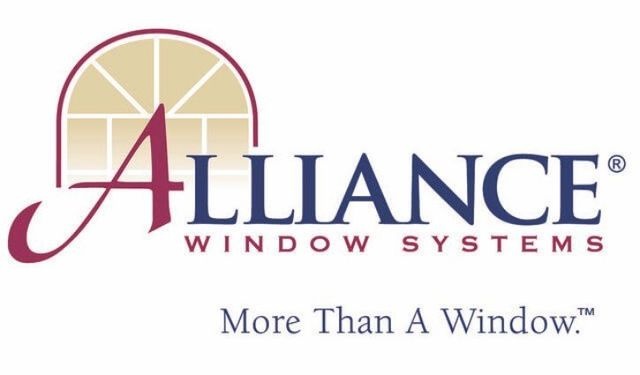 Alliance Window Systems