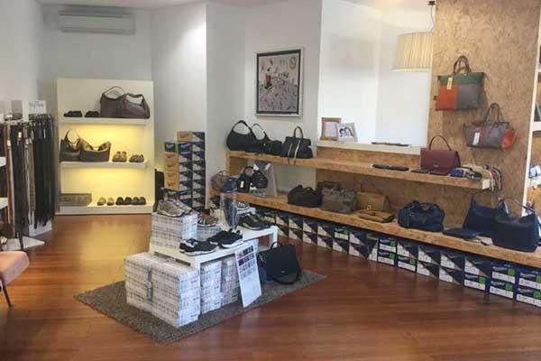 boutique a Bussolengo