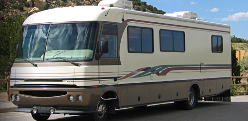 Duanes RV LLC in Midvale, UT provides high quality service