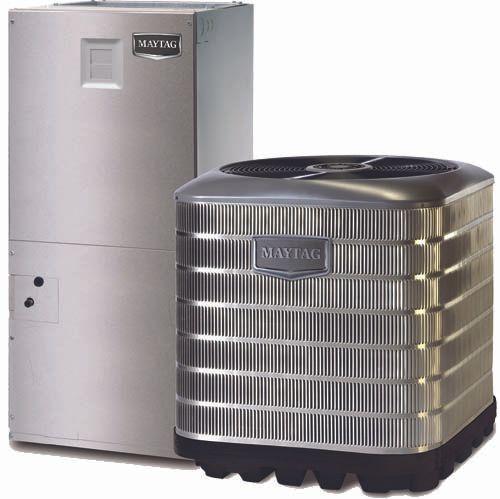maytag heat pumps in huntsville guntersville arab - Maytag Air Conditioner