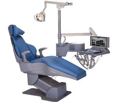 medici chirurghi, medici dentisti, prevenzione orale
