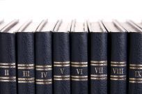 law books on wrongful death in Blairsville, GA