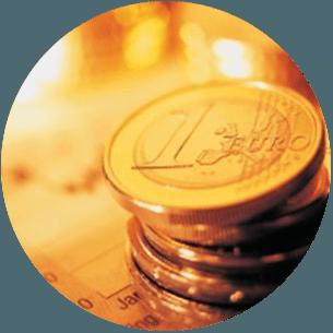 investimenti societari
