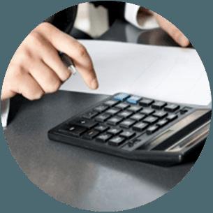 calcolo fiscale
