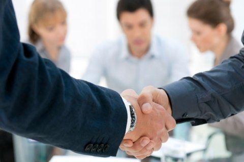 partnership e collaborazioni