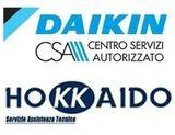 Centro assistenza Daikin - Hokkaido