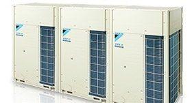 installazione climatizzatori Daikin