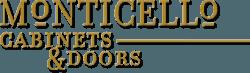 Logo of Monticello
