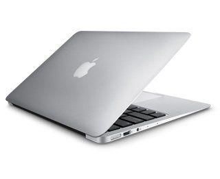 Computer/Laptop Repair