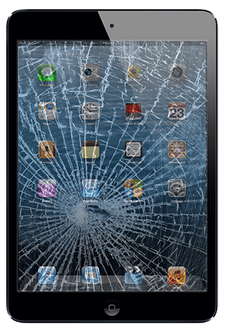 iphone screen repair raleigh nc computer repair wilmington nc raleigh nc quikfix phone 3428