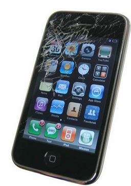 iphone screen repair raleigh nc apple repair wilmington nc raleigh nc iphone repair 3428
