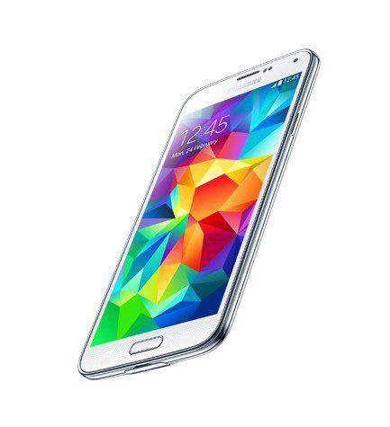 Samsung Phone Repair