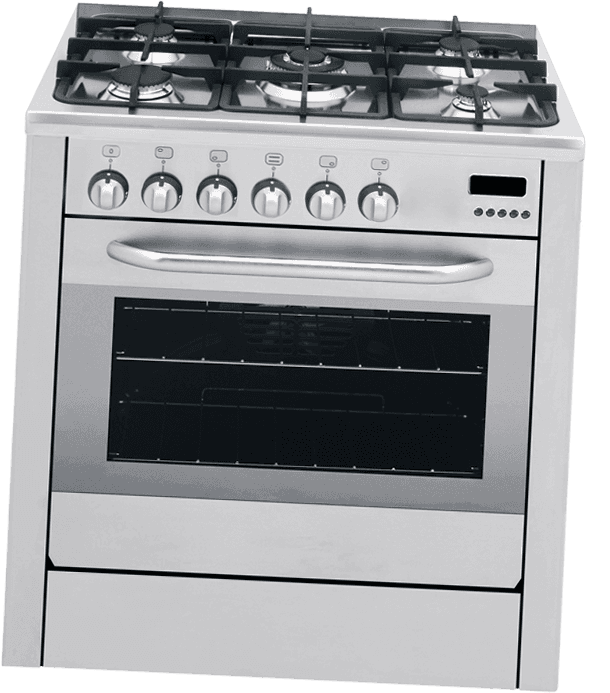 Cooker Repairs Bristol The Oven Doctor
