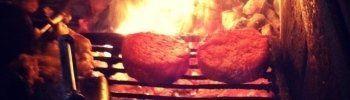 barbecue a firenze, trattoria a firenze, carne alla brace a firenze, bistecca a firenze,