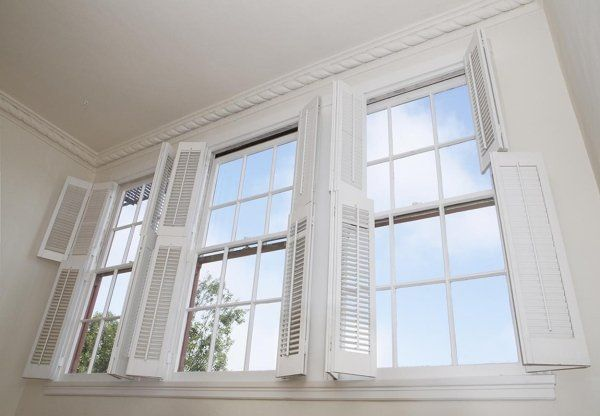 Treves Fratelli finestre