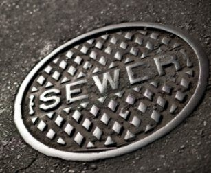 Hamilton city sewers and waterlines experts
