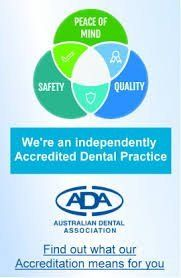 woden-dental-care-practice-accreditation-logo