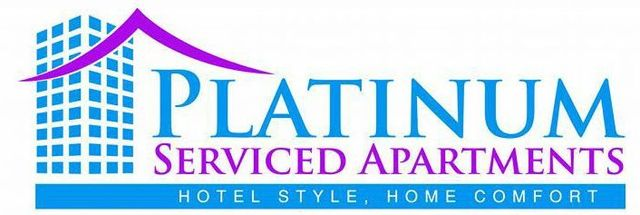 Platinum Serviced Apartments company logo