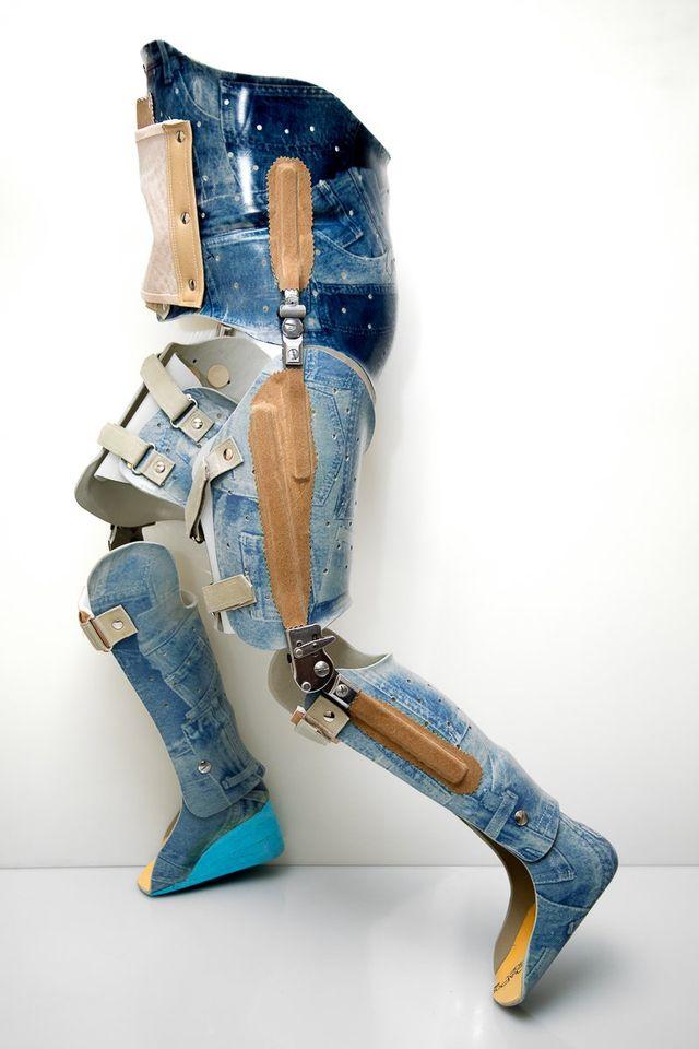calzature speciali