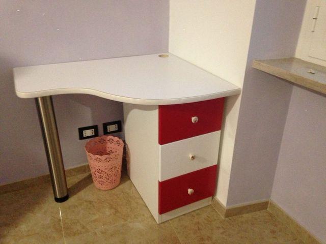 arredamenti artigianali, mobili artigianali, mobili per soggiorno