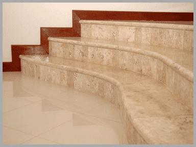 realizzazione opere in marmo