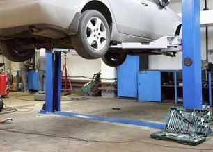 Reliable MOT testing