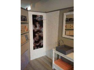 cabine doccia design