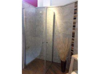 cabine doccia muratura