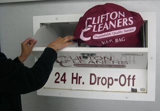 Clifton Cleaners Clifton Park Ny Laundry Services