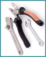 articoli per ferramenta