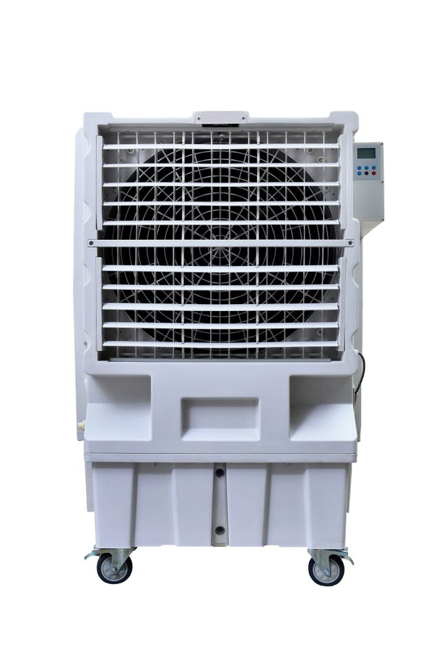 Evaporative Coolers | San Fernando Valley, CA | A D Air Conditioning