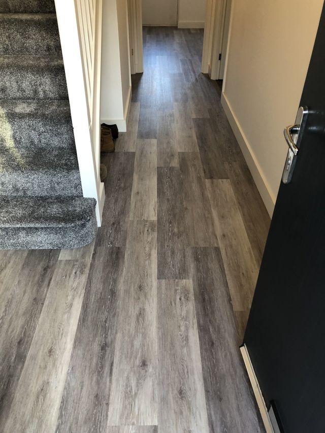 Expert Flooring Services By E A Flooring Ltd